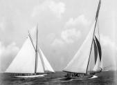 La storia secondo FO5 #1: pre-1907