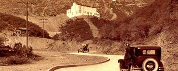 La storia secondo FO5 #2: 1908-1915